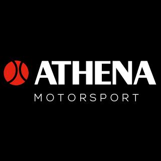 ATHENA GASKET