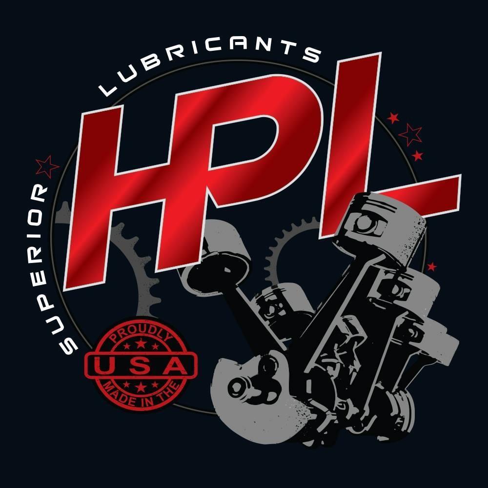 HPL OIL
