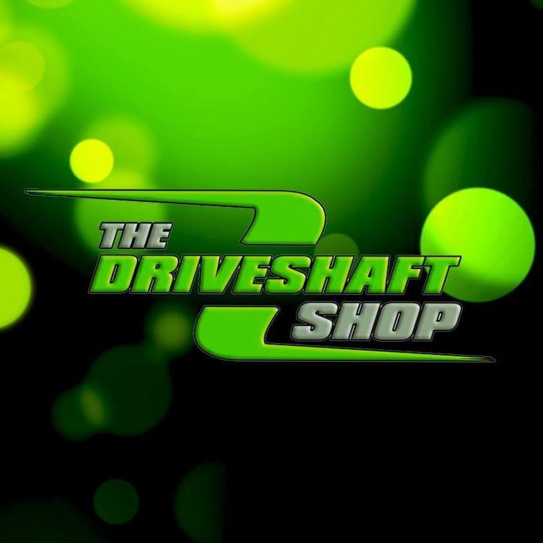 Drivesahft Shop